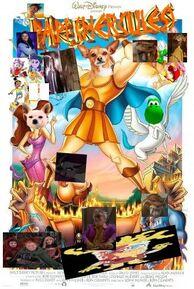 Papi (Hercules) poster.jpg