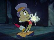 Pinocchio-disneyscreencaps.com-10241