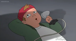 Recess- School's Out Movie.mp4 000629122.png