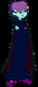 Seluna rosemaryhills