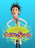The Scientist's New School