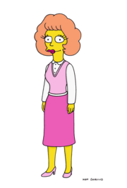 The Simpsons Maude Flanders.png