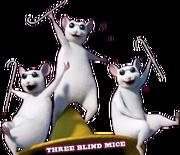 ThreeBlindMiceTransparent.png