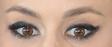 Troian's Eyes