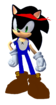Unleashed sonic1 (1)