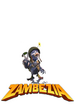 Zambezia (LUIS ALBERTO VIDEOS GALVAN PONCE Style)