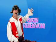 CaptainFeatherswordinSurferJeffOpeningSequence