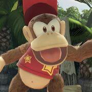 Diddy Kong - SSBU.jpg