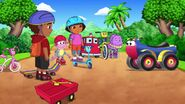 Dora.the.Explorer.S08E08.Doras.Great.Roller.Skate.Adventure.WEBRip.x264.AAC.mp4 001063896