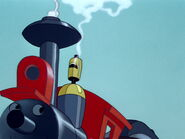 Dumbo-disneyscreencaps.com-449