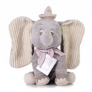 Dumbo as a Baby Toy