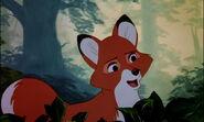 Fox-and-the-hound-disneyscreencaps.com-6907