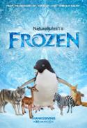 Frozen (2013) (NatureRules1 Version)- Poster
