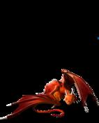 Good-dragon2544-699344
