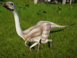 JWE Struthiomimus.png