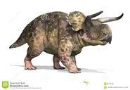 Nasutoceratops-dinosaur-was-lived-cretaceous-period-d-render-47976121