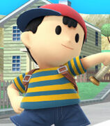 Ness-super-smash-bros-for-wii-u-and-3ds-67