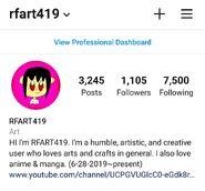 Screenshot 20210330-080315 Instagram