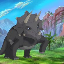 Topsy from The Land Before Time XIV Journey of the Brave.jpg