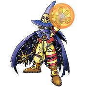 Wizardmon b.jpg