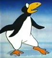 Zoo-cup-031-penguin