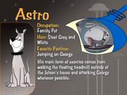 Astro Bio 2