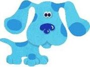 Blue (Blue's Clues).jpg