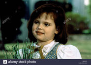 Brittany-ashton-holmes-the-little-rascals-1994-BPF0MF
