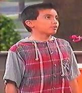 Carlos season3