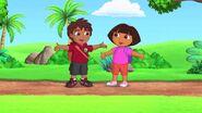 Dora.the.Explorer.S07E19.Dora.and.Diegos.Amazing.Animal.Circus.Adventure.720p.WEB-DL.x264.AAC.mp4 000355271