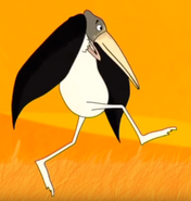 Funny-animals-2-marabou-stork