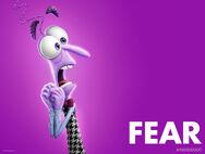 Io Fear standard.jpg
