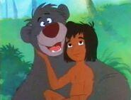 Jungle-cubs-volume01-baloo-and-mowgli10