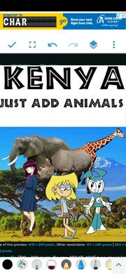 KNYA-JAA Poster.png