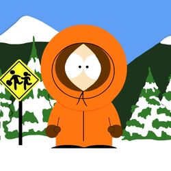 Kenny mccormick south park avatar by domo11111-d7in74f.jpg