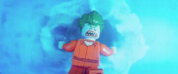 Lego-batman-disneyscreencaps.com-6326