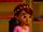 Meena (Mira, Royal Detective)