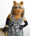 Miss piggy the muppets