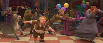 Shrek4-disneyscreencaps.com-1288