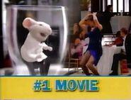 Stuart dances