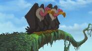 Tarzan2-disneyscreencaps.com-3896
