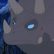 Topsy in The Land Before Time 5 The Mysterious Island.jpg