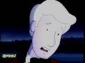 William Bill Bluff's defeat (In Doug's 1st Movie)