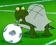 Zoo-cup-003-tortoise