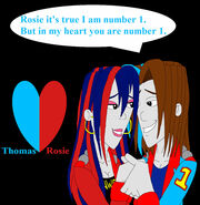 1 4 human thomas valentine thomas and rosie by sup fan daz2cya-fullview