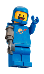 Benny lego movie 2.png