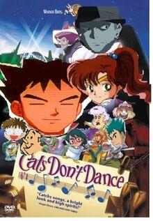 Cats-dont-dance-ooglyeye.jpg