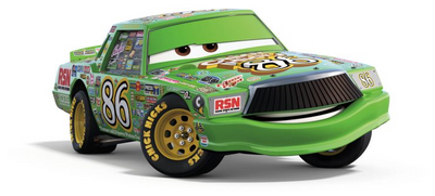 Chick hicks cars 3.png