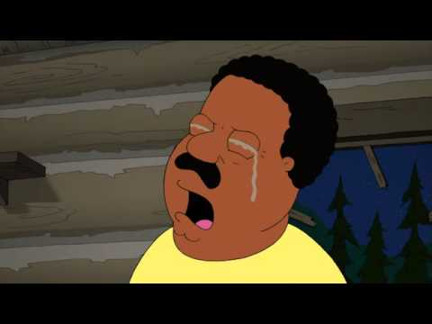 Cleveland cries (The Cleveland Show).jpg