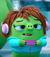 Courtney-the-angry-birds-movie-2-40.8
